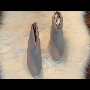 Cole Haan  StudioGrand Boots